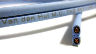 VDH-T8